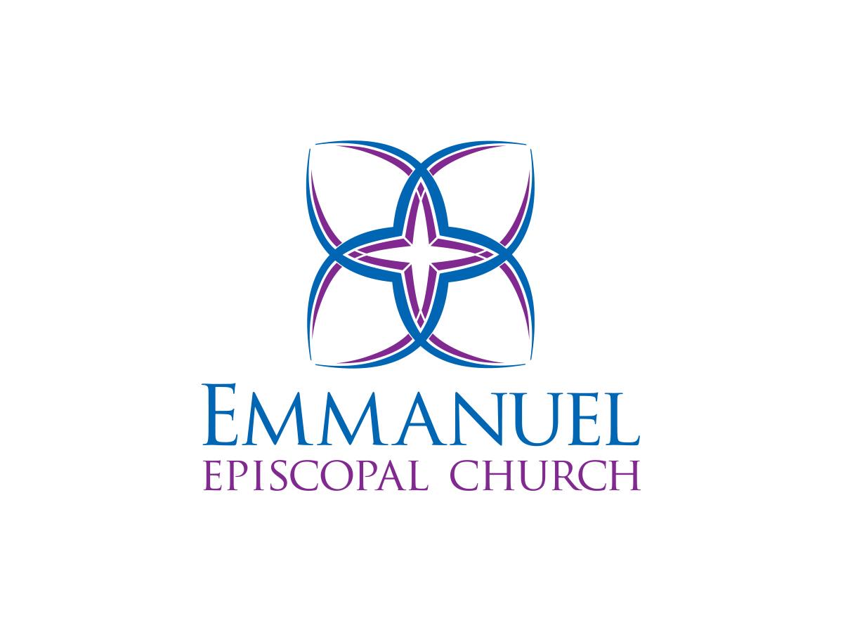 Emmanuel Episcopal Church Logo