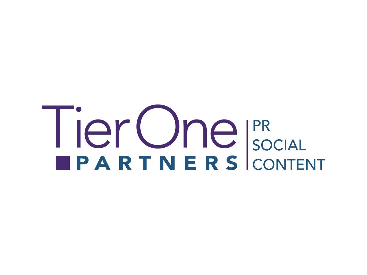 Tier One Logo