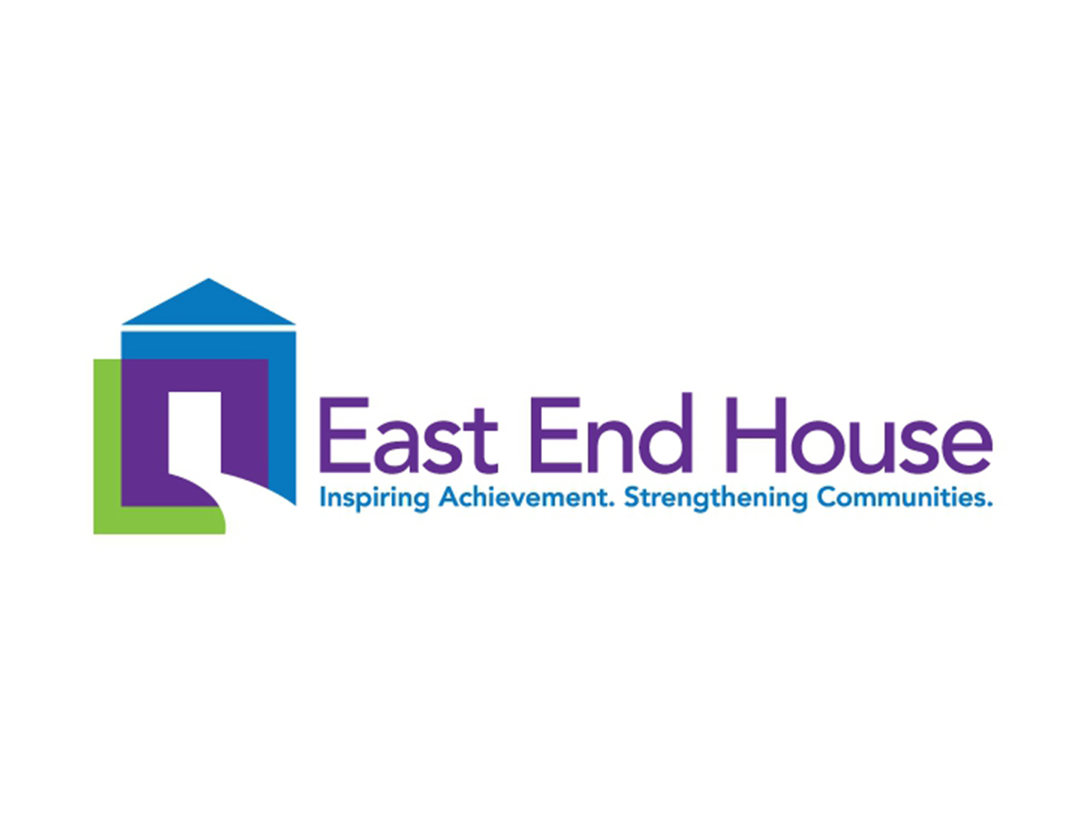 East End House Logo