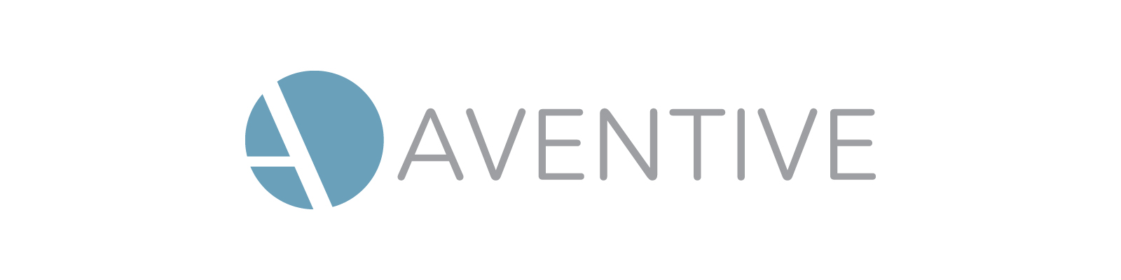 Aventive Logo
