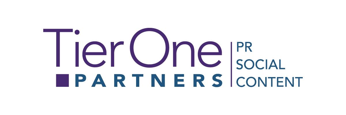 TierOne Logo